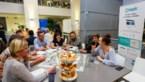 Gemeente introduceert wijkplatform Hoplr voor beter contact tussen inwoners