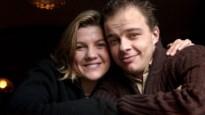 """Lyndsey Pfaff doet emotionele oproep: """"Beloning voor wie mijn trouwring vindt"""""""