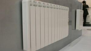 Vlaamse regering wil uw verwarming regelen