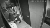 Politie is op zoek naar man die 24-jarig meisje aanrandde in De Zwarte Ruiter