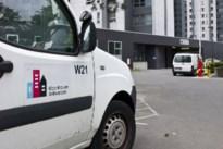 Woonfraude: koppel woont in Antwerpse sociale woning, maar heeft buitenlands vastgoed