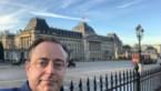 """Bart De Wever over aanstelling informateurs: """"Paars-groene piste hopelijk van de baan"""""""