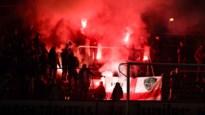 Risicomatch in eerste provinciale: politie ingezet voor RVC Hoboken tegen Racing Mechelen