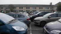 Wijk Het Looks lost gigantisch parkeerprobleem op met groepsaankoop