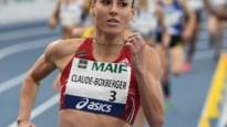 Liefde, epo, verraad, misbruik en jaloezie in de Franse atletiek
