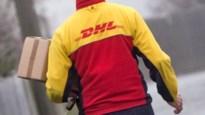Koeriersbedrijf DHL Express opent in Antwerpen grootste vestiging van het land