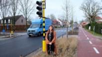 Pauwelslei wordt eerste lokale voorrangsbaan in Brasschaat