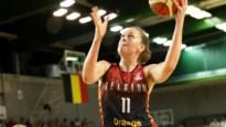 Opnieuw prijs: Emma Meesseman wint ook Vlaams Sportjuweel