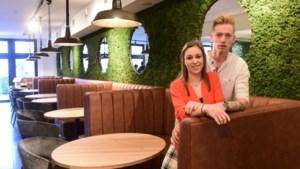 """Alex Verhoeven opent na Hert en Seir nog twee nieuwe restaurants in Turnhout: """"Het is tijd voor wat meer positiviteit"""""""