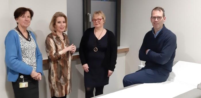 """Nieuwe huisartsenwachtpost voor hele regio: """"Meer duidelijkheid voor de patiënten"""""""