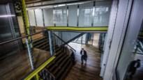 Acht jaar cel gevorderd voor moordpoging op werkgever