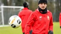 Mission Impossible: Standard moet stunten tegen Arsenal om Europese lente af te dwingen