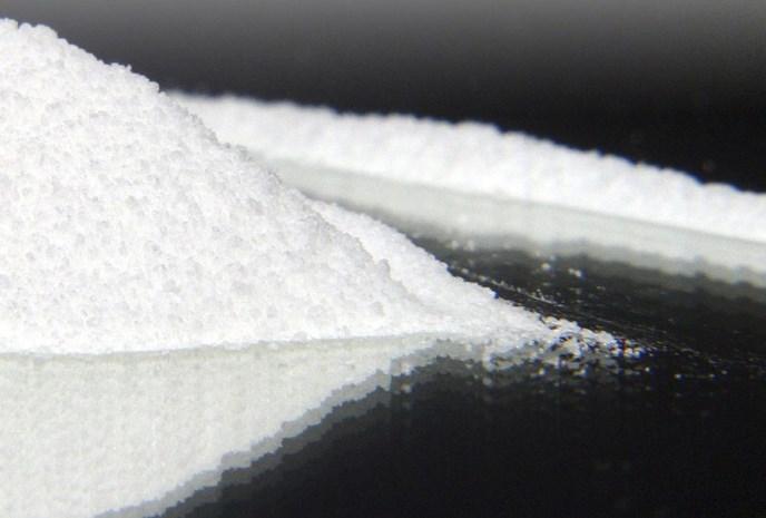 Drugsdealer riskeert 18 maanden gevangenis