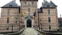 Vier jaar cel voor verkrachtingspoging in Belse bossen