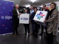 Met meerjarenplan 'Wij vieren' stelt Lille investeringen in vier dorpen centraal