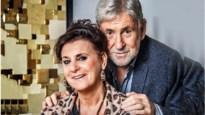 """Loes Van den Heuvel & Johny Voners, al 30 jaar Carmen en Xavier: """"Wij weten wat we aan elkaar hebben"""""""