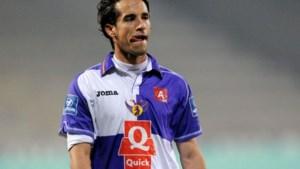 Beerschot gaat via ex-speler Daniel Cruz samenwerken met topclub in Colombia