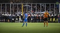 STVV-Genk blijft 3-3: clubs niet in beroep
