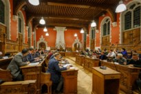 """Oppositie kritisch voor Mechelse begroting: """"Het stadsbestuur verkoopt net het stadhuis niet"""""""