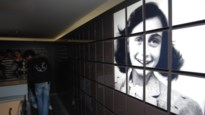 Pro League gaat in de leer bij Feyenoord en Anne Frank Huis