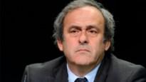 FIFA wil geld van controversiële betaling aan Michel Platini terug