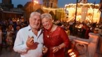 Huts pompt 126 miljoen euro in Katoen Natie