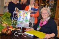 """Mieke Vervecken schrijft boek over macrobiotisch en veganistisch koken: """"Zelfs verstokte vleeseters smullen van mijn gerechten"""""""