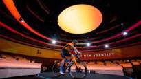 "F1-team McLaren en Bahrain Cycling Team bundelen krachten: ""Wielrennen is zoals autosport, alleen de motor ontbreekt"""