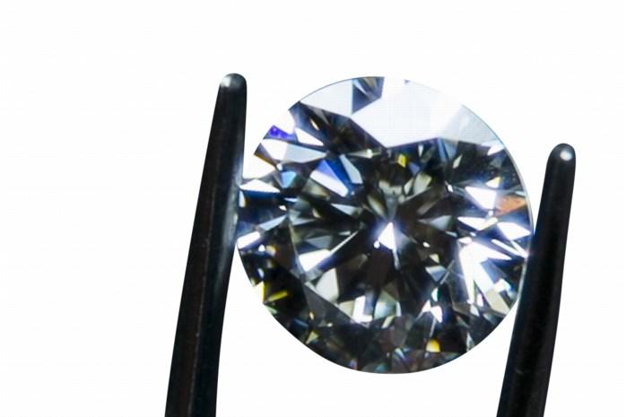 Omega Diamonds: proces start opnieuw, maar strafklacht is vervallen