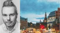 STANDPUNT. Ik ben liever voetganger in Oslo dan in Antwerpen, waar Koning Auto zijn troon moet leren delen