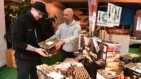 Handelaars stappen naar rechter tegen Vlaams verbod op verkoop van vuurwerk