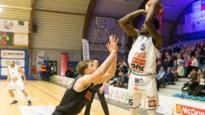 Mechelen zet in op nieuwe ontwikkelingen: sporthal verrijst op Raghenosite, 13 kandidaten voor oude bibliotheek