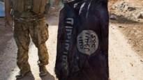 Twee Antwerpse IS-weduwes veroordeeld tot celstraffen