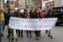 """Turnhout wil beleidskader rond inbreiding en vergroening opstellen: """"Waarom nog wachten om de groengebieden te beschermen?"""""""