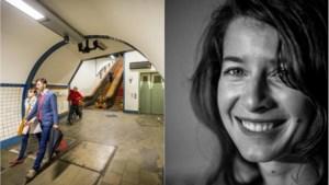 Onze Insider haalt de Griekse keuken in huis en toont je haar favoriete plekken in Antwerpen