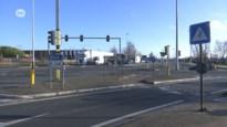VIDEO. Oppositiepartij pleit voor fietstunnel op zwart kruispunt N16