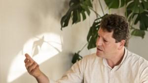 Leefloon ligt onder armoedegrens: Antwerpen past 120 euro per maand bij