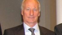 Bevolking treurt om ex-schepen Wim Hendrickx (75)