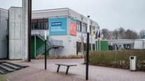Mobiliteitsstudie voor Campus De Nayer