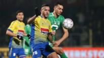 Antwerp ontbindt contract Nader Ghandri, overstap naar Westerlo in de maak