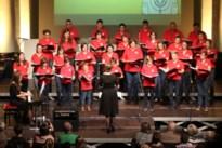 """Na meer dan een halve eeuw valt doek over jongerenkoor Akkoord: """"Steeds minder mensen lopen warm voor een koor"""""""
