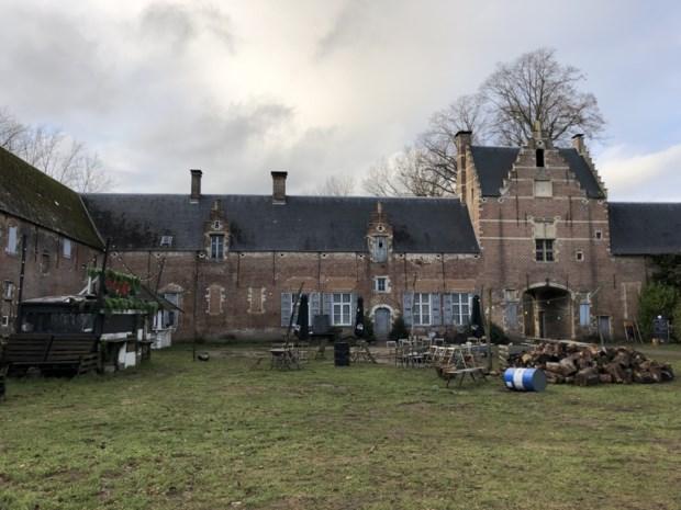 Gemeente Grobbendonk plant investeringen voor 19,2 miljoen euro in hoeve, schoolgebouw en dienstencentrum