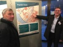 Buurtbewoners denken mee na over invulling masterplan stationsbuurt