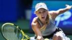 Caroline Wozniacki neemt afscheid met duel tegen Serena Williams