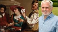 Topverzamelaar Fernand Huts doet zijn schatkamer open: samenwerking met Antwerpse musea en Walter Van Beirendonck