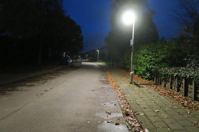 Gemeente 'dimt' lichtplan: wijken Deuzeld en De List worden als eerste uit het duister gehaald