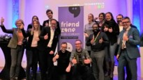 Digitale escapegame Friend Zone leert jongeren gevaren van sociale media kennen in Technopolis