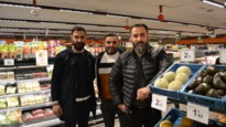Carrefour heropent na make-over