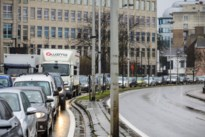 250 euro mobiliteitsbudget voor Mechelaars die nummerplaat auto inleveren