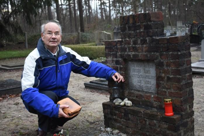 """Oud-priester zoekt verhaal van laatste schaapsherder Postelse abij: """"Ik weet al veel over Toontje, maar de puzzel is nog niet compleet"""""""